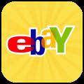 eBay Classico si aggiorna con importanti novità!