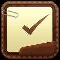 2Do si aggiorna e si prepara ad iOS5