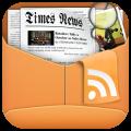 GoReader si aggiorna alla versione 1.8.0 con nuove features