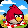 Un nuovo update per Angry Birds Seasons introduce la Mighty Eagle, disponibile come in-app purchase