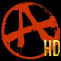 Rage e Rage HD gratis per un'intera settimana!