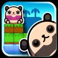 Land-a Panda si aggiorna alla versione 1.2