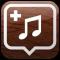 L'applicazione della settimana scelta da Apple è SoundTracking