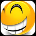 Barzellette GRATIS: Una simpatica applicazione per ridere e vincere iTunes Gift Card