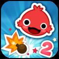 iBlast Moki 2 sbarca finalmente in App Store