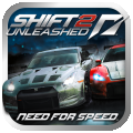 Shift 2 Unleashed finalmente disponibile nello Store italiano