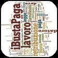 iBustaPaga: disponibile il nuovo aggiornamento 1.3