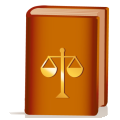 iLegale 2011, l'applicazione per gestire la propria agenda legale | Recensione iSpazio