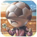 Magic Libro 2011, l'applicazione ufficiale della Gazzetta per i consigli sul fantacalcio disponibile nell'App Store | Recensione iSpazio