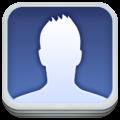 Il client MyPad per Facebook è ora compatibile anche per iPhone!
