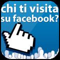 icona-Chi-ti-visita-su-facebook-ispazio