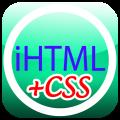 Vinci 6 copie di iHTML su iSpazio!