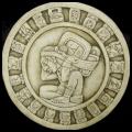 Vinci 4 copie di iProfezia Maya su iSpazio!