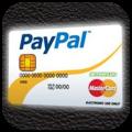 Vinci 5 copie di PayPal Prepagata: saldo e movimenti su iSpazio!