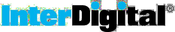 interdigital_iSpazio