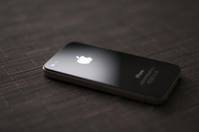 iPhone4-iSpazio