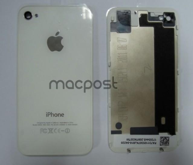 iphone-5-retro-ispazio
