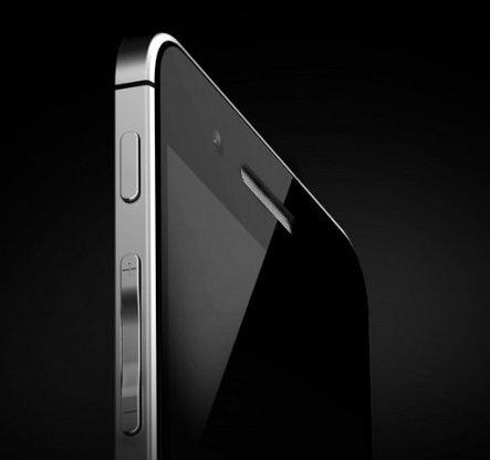 Il prossimo iPhone potrebbe essere 'Universale' con il supporto alle reti GSM e CDMA