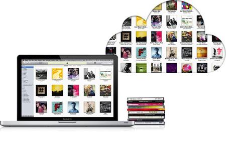 Apple pianifica il reset della libreria iTunes Match, il rilascio è imminente?