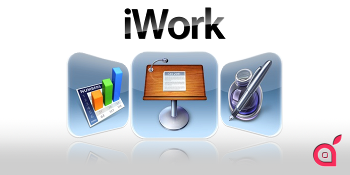 iwork-ispazio