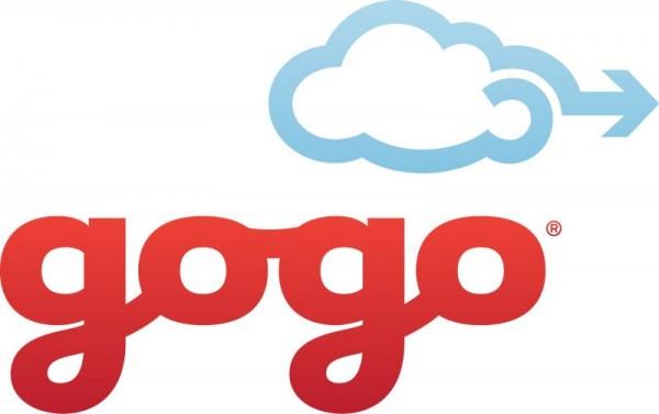 iPhone padrone dei cieli secondo GoGo