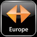 navigon-europe-ispazio