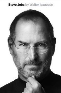 Steve Jobs si dimette da CEO Apple, il suo successore è Tim Cook [Traduzione lettera]