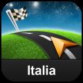 sygic italia - ispazio