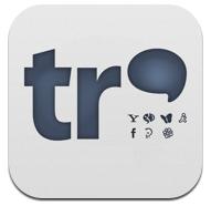 TalkRoom si aggiorna ed introduce il supporto ad altri 4 servizi di messaggistica