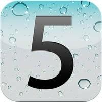 iOS 5 Beta7 scadrà il 20 Ottobre