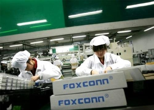 iPhone 5: Foxconn e Pegatron cominciano ad assemblare i componenti | Rumor
