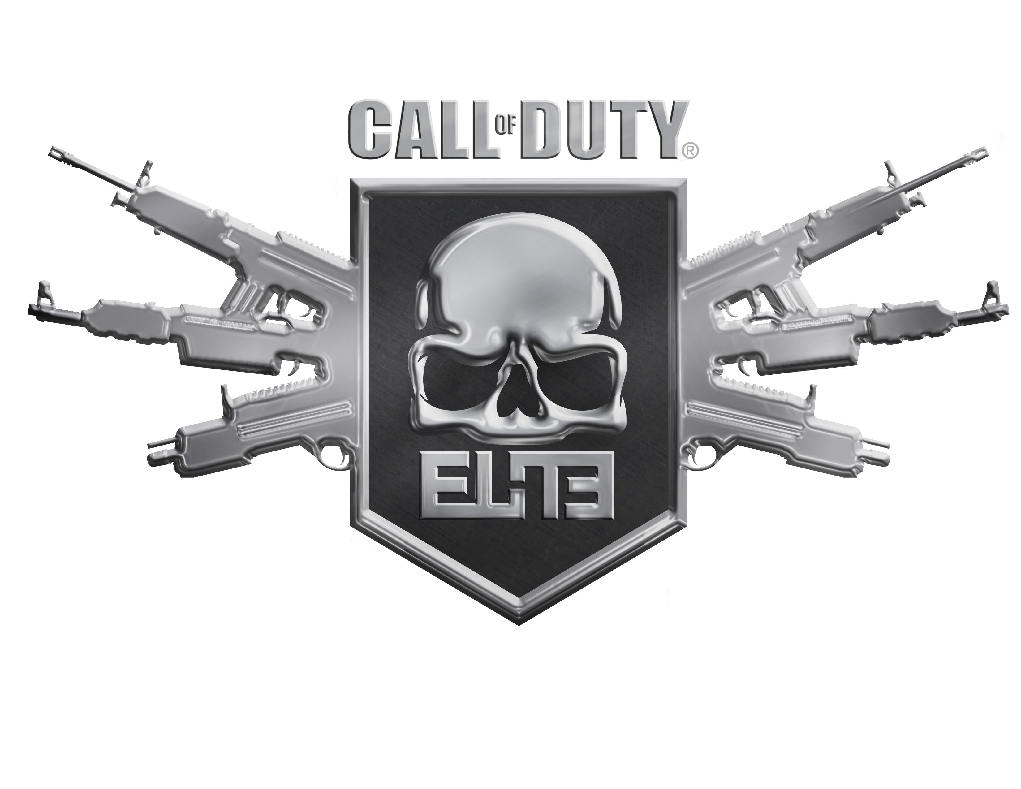 Call of Duty Elite avrà la sua app anche per smartphone
