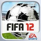 FIFA12 finalmente disponibile nell'App Store italiano [AGGIORNATO]