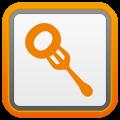 Cibando: Disponibile il nuovo aggiornamento in AppStore