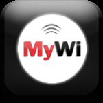 MyWi 5.0 compatibile con iOS 5 è disponibile su Cydia Store!