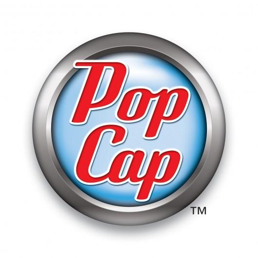 PopCap sconta tutti i suoi giochi tra cui Piante contro Zombie per un periodo di tempo limitato