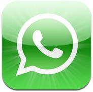 Come utilizzare WhatsApp Messenger su iPod touch Jailbroken | Guida iSpazio