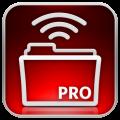 Air Sharing Pro si aggiorna introducendo il supporto ai Google Docs [Video]