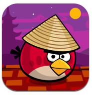 angrybirdsseasons-logo-ispazio