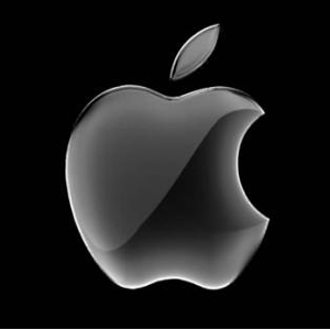 Cosa mi aspetto da Apple per il futuro? Considerazioni di un appassionato.