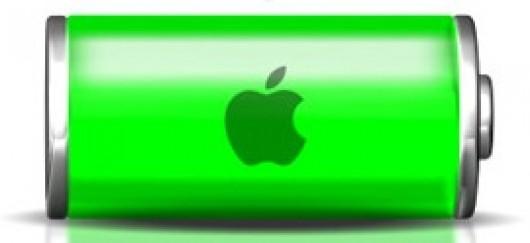 Apple progetta batterie ecologiche a combustibile a idrogeno