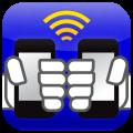 Bump, l'applicazione per il trasferimento di file, si aggiorna alla versione 2.5.4 con diverse novità