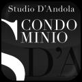 condominio-logo-ispazio