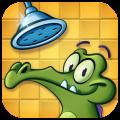 Dov'è la mia acqua? è il nuovo puzzle game di Walt Disney disponibile in App Store