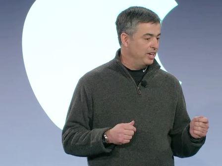 Eddie Cue racconta un aneddoto su Steve Jobs ed il Mac Bondi Blue [Video]