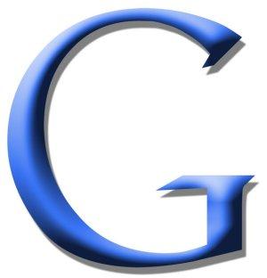 Google+ apre le porte a tutti