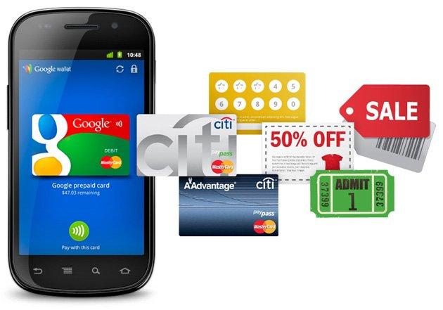 google-wallet-ispazio