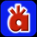 iDidaktika, l'App ufficiale dell'Istituto scolastico Didaktika | QuickApp