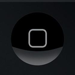 Il pulsante Home dell'iPhone 4 è difettoso ed Apple lo ha sempre saputo