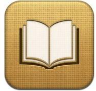 Apple porta su Twitter anche l'iBookstore
